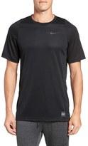 Nike Men's 'Elite Shooter 2.0' Dri-Fit Long Sleeve Basketball Shirt