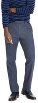 Banana Republic Slim Denim Trouser