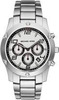 Michael Kors Wrist watches - Item 58029005