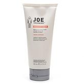 Joe Grooming Grooming Cream
