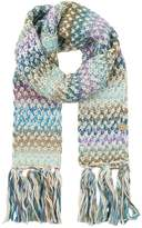Barts NICOLE Scarf oyster