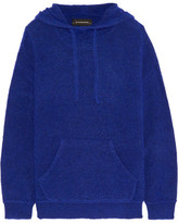 royal blue sweater - ShopStyle