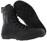 Converse Chuck Taylor Hi-Rise Boot Outdoors Women's Shoes Size 5.5