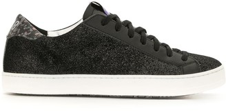 P448 John low-top trainers