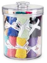 Cosabella 25-Piece Never Say Never Cutie Thong Cookie Jar