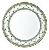 Raynaud Alle Royale Porcelain Buffet Plate