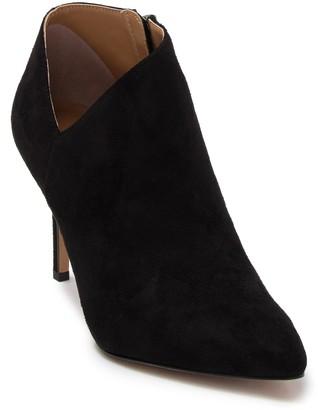 Jessica Simpson Anzel Pointed Toe Ankle Bootie