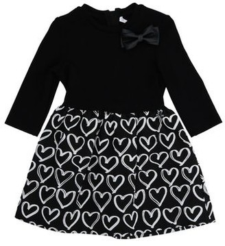 L:ú L:ú By Miss Grant L:U L:U by MISS GRANT Dress
