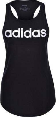 adidas Essentials Linear Vest