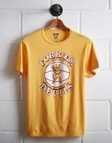 Tailgate Men's ASU Fork 'Em Devils T-Shirt