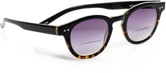 Eyebobs Laid Reader Sunglasses Strength 1.25 -3.50