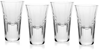 William Yeoward Corinne Shot Glasses, Set of 4