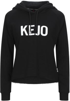 Kejo Sweatshirts
