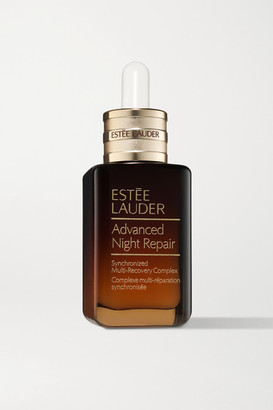 Estee Lauder Advanced Night Repair Synchronized Multi-recovery Complex Ii, 50ml - one size