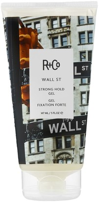 R+CO 147ml Wall St Strong Hold Gel