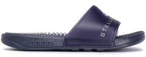 adidas by Stella McCartney Rubber Slides
