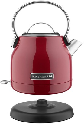 KitchenAid 1.2L Electric Kettle