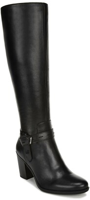 Naturalizer Kamora Knee High Boot