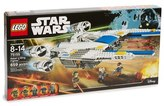 Lego Toddler Star Wars(TM) Rebel U-Wing Fighter(TM) - 75155