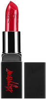 Smashbox Love Me Be Legendary Lipstick