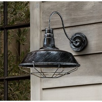 Front Porch Lights Shop The World S Largest Collection Of Fashion Shopstyle