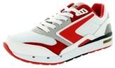 Brooks Men's Fusion Running Shoe.