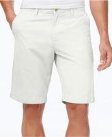 Tommy Bahama Men's Aegean Lounger Shorts