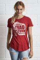 Tailgate Wisconsin T-Shirt