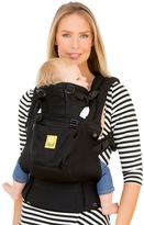 Lillebaby COMPLETETM Airflow Baby Carrier in Black