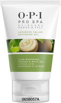 OPI PRODUCTS, INC. OPI Advanced Callus Softening Gel - 4 Oz. Foot Cream