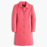 Pink Women's Coats - ShopStyle