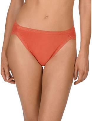 Natori Bliss French Cut Panty