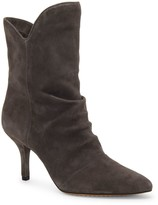 Vince Camuto Andrissa Slouchy Boot