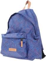 Eastpak Backpacks & Fanny packs - Item 45348268