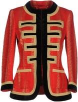 Givenchy Blazers - Item 49266529