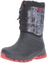 Merrell Snow Quest Waterproof Winter Boot