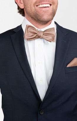 Show Me Your Mumu Josh Bow Tie
