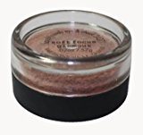 Bare Escentuals Soft Focus All-Over Face Color - Glamour