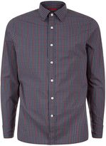 Victorinox Reliance Check Shirt