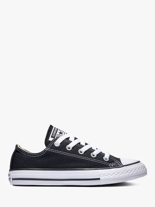 Converse Children's Chuck Taylor All Star Trainers