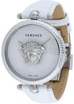 Versace Palazzo Empire watch