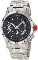 Redline Red Line Men's RL-50020-11 Tech Watch