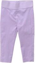 MonnaLisa Casual pants - Item 36932314