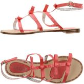 You&me YOU & ME Sandals