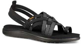 Teva Voya Strappy Sandal