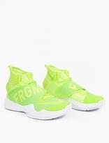 Nike x Fragment Zoom HyperRev 2016 Sneakers