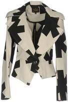 Vivienne Westwood Blazers - Item 49280145