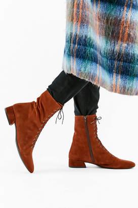 Vagabond Shoemakers Joyce Lace-Up Boot