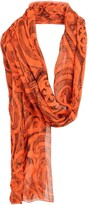 Versace Scarves - Item 46533910