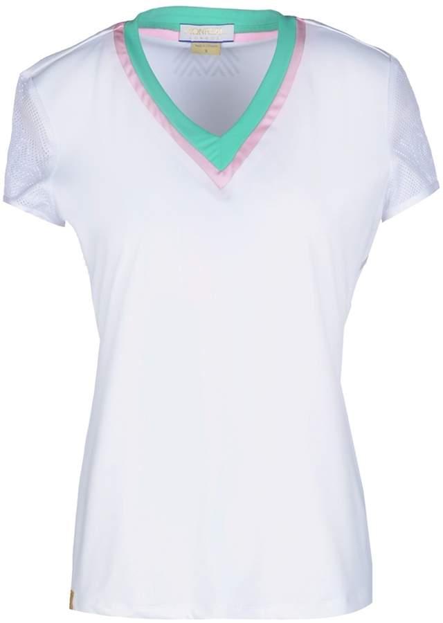 Monreal London T-shirts
